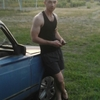 Евгений, 25, г.Запорожье