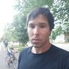 Игорь, 23, г.Сарапул