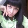 Марина, 32, Суми