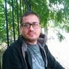 Alexei, 33, г.Кишинёв