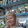 Анжелика, 47, г.Красноярск