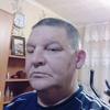 Раис, 52, г.Нижнекамск