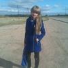 Маргарита, 20, г.Рубцовск