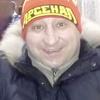 Валерий, 49, г.Тула