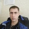 Павел, 29, г.Белая Калитва
