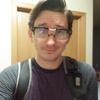 Joey, 23, г.Роджерс