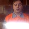 Анатолий, 43, г.Львов