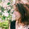 Алина, 16, г.Рига
