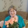 Галина, 57, г.Великий Новгород (Новгород)