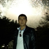 Алексей, 26, г.Кромы