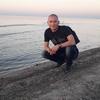 Дмитрий, 37, г.Кошалин
