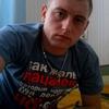 Лешка, 28, г.Кобрин