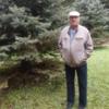 владислав кузнецов, 69, г.Ставрополь