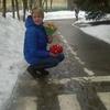 Жанна, 38, г.Химки