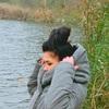 Марина, 21, г.Борисполь
