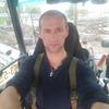Oleg, 31, Gadzhiyevo