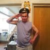 Шамиль, 47, г.Зеленогорск