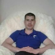 Niyaz, 39, г.Набережные Челны