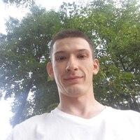 Эмиль, 27 лет, Лев, Ижевск