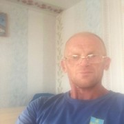 Александр 47 Тобольск