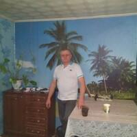 Федор, 70 лет, Дева, Липецк