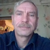 Evgeniy, 49, Kasimov