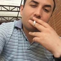 Вова, 36 лет, Телец, Краснодар