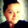 Ekaterina, 32, Nelidovo