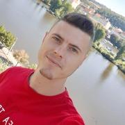 Puscas Gheorghe 25 Прага