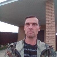 Алексей, 43 года, Козерог, Можга