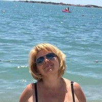 Алёна, 43 года, Водолей, Краснодар