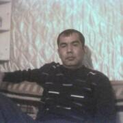 Акбар Шаропов 45 лет (Водолей) хочет познакомиться в Канибадаме