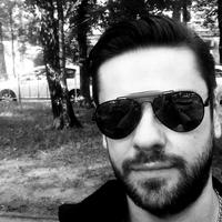Максим, 35 лет, Лев, Москва