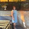 Людмила, 55, г.Тамбов