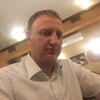 Александр, 43, г.Выкса