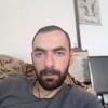 Razmo, 25, г.Ванадзор