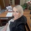 Yuliya, 39, Zhodino
