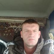 Михаил 35 Краснодар