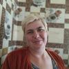 Vika, 42, Kalinkavichy