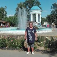 алла, 67 лет, Водолей, Волжский (Волгоградская обл.)