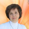 anjelika, 54, Abrau-Dyurso
