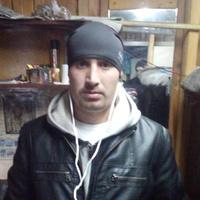 jaroslav, 33 года, Дева, Тюмень