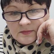 Ольга 49 Тюмень