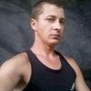 Вася, 24, г.Киев