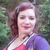 Elena, 29, Kamensk-Uralsky