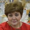 Зиля, 56, г.Стерлитамак