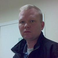 Андрей, 40 лет, Телец, Волгоград