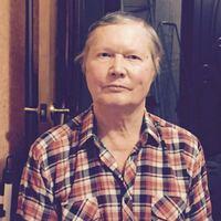 александр, 75 лет, Телец, Москва