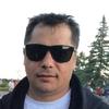 Илья, 30, г.Уфа