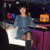 альбина, 32 года, Стрелец, Санкт-Петербург